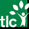 TLCFairplex