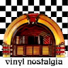 VinylNostalgia