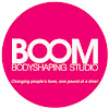 Boom BodyShaping