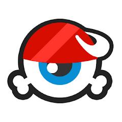 Рейтинг youtube(ютюб) канала PDAlife.info ::: обзоры новых и лучших игр на Android \ iOS