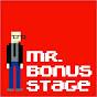 MrBonusStage