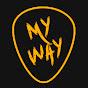Banda My Way
