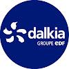 Dalkia Groupe EDF
