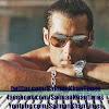 Salman Khan Times
