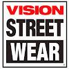 VisionStreetwear76