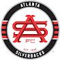 AtlantaSilverbacks