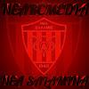 NeaRcMedia