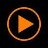 StarMusicMedia