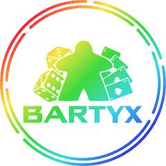 Bartyx Gaming