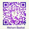 hisham bashat