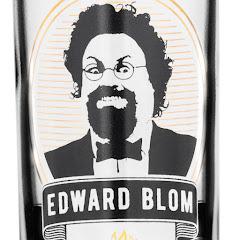 Edward Blom