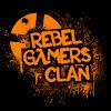 RebelGamersClan