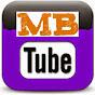 MB TUBE