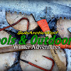 SubArcticWolf Tools & Outdoors