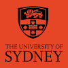 University of Sydney Centre for English Teaching