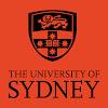 University of Sydney Centre for English Teaching