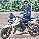 Jai Ganesh K