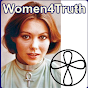 women4truth
