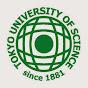 東京理科大学 / Tokyo University of Science
