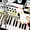 JNpMusic