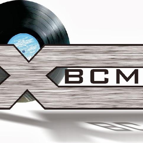 xbcmusic
