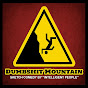 Dumbshit Mountain