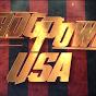 ProgPower USA