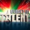 Myanmar's Got Talent