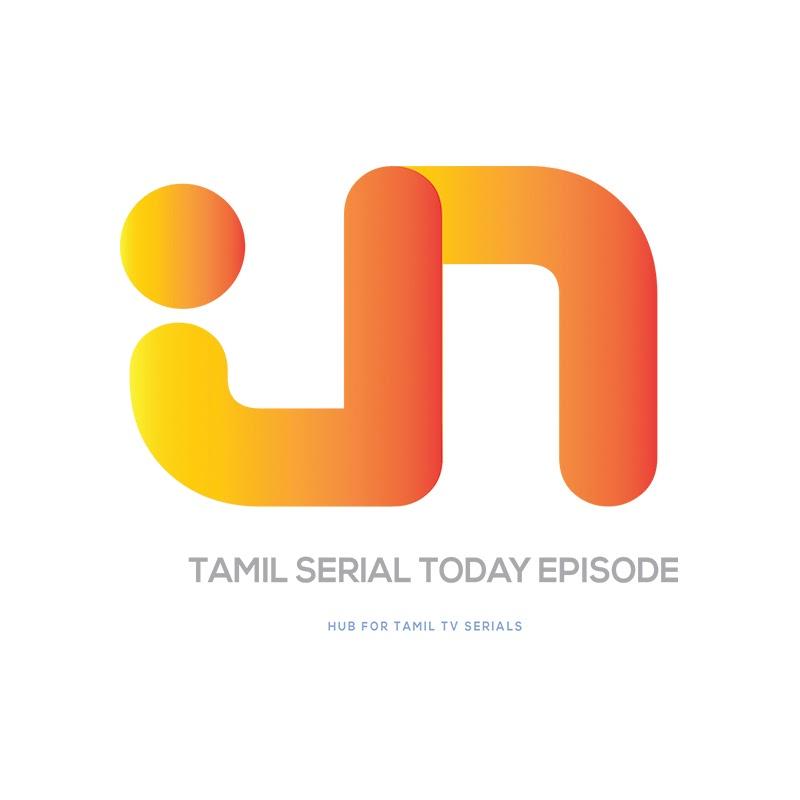 star vijay serial tagged videos on VideoHolder