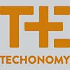 Techonomy Media