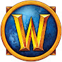 World of Warcraft ES
