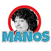 https://www.youtube.com/user/TheManolopoulos