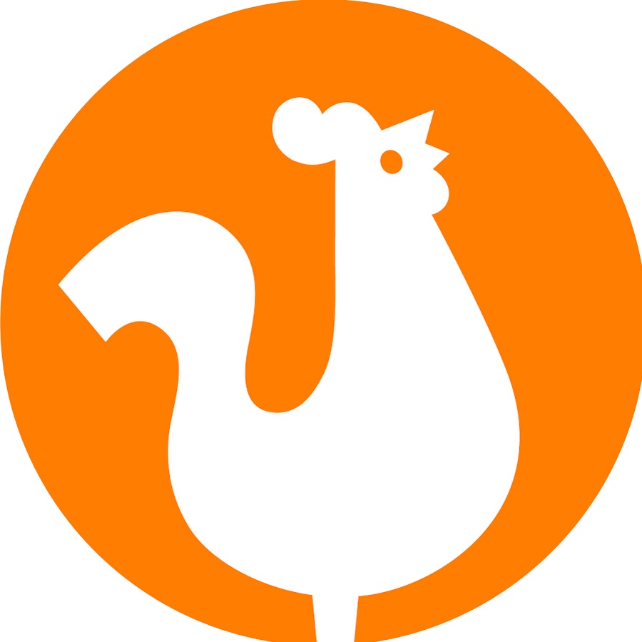 Popeyes Louisiana Kitchen Logo Vector Popeyessingapore  Youtube