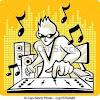 DJ KamBer