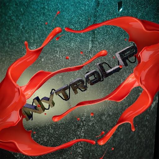 NytroLP