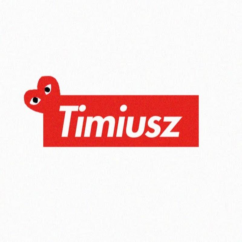 Timiusz
