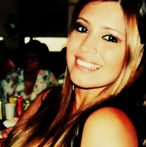 Anielly Arantes Meireles