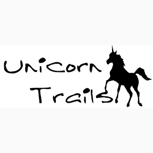 unicorn600606