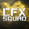 CFX Squad