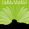 Yuma County Library