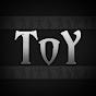 xtoysoldiierx Youtube Channel