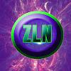 Zylan Gaming
