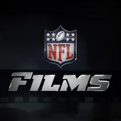 NFL Films Channel Videos