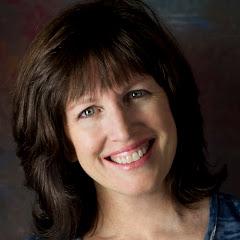 Barbara Brady-Smith