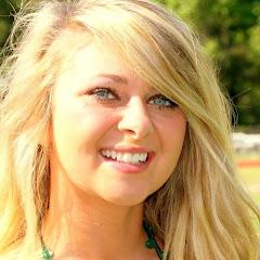 Brittany Matthews