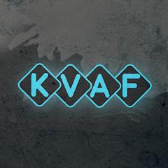 KVAF Clan