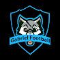 Gabriel Football