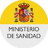 Ministerio Sanidad, Consumo y Bienestar Social