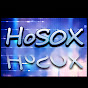 HoS0X