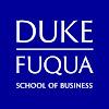 Duke University - The Fuqua School of Business